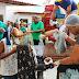 Casa Nova: Prefeitura garante peixe da Semana Santa na mesa de 10 mil famílias