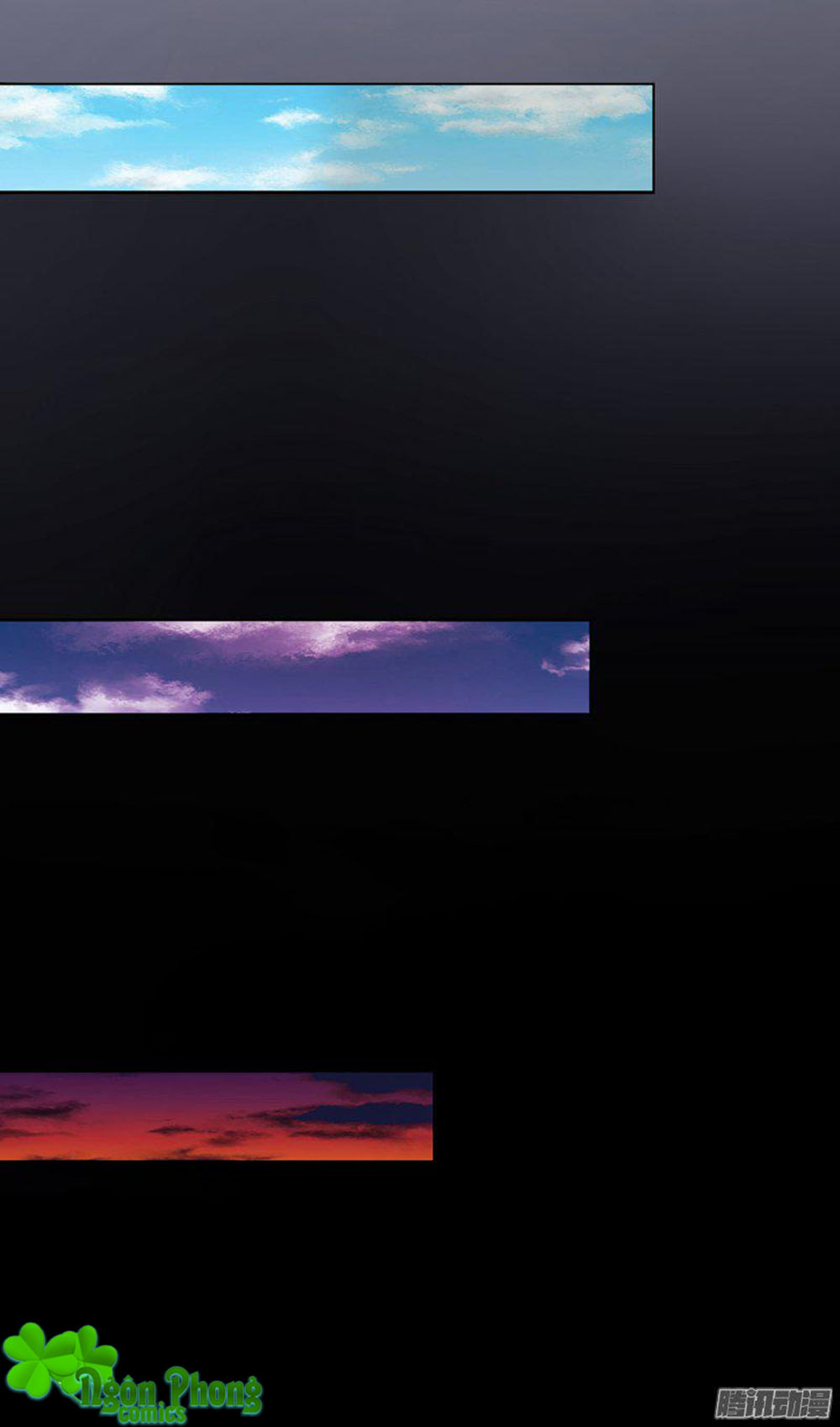 Hỏa Hồ – Chap 8
