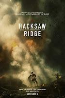 Film Hacksaw Ridge 2016 Bioskop