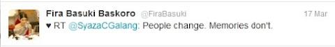 @FiraBasuki :)