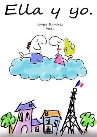 Ella y yo - Javier Ramírez Viera