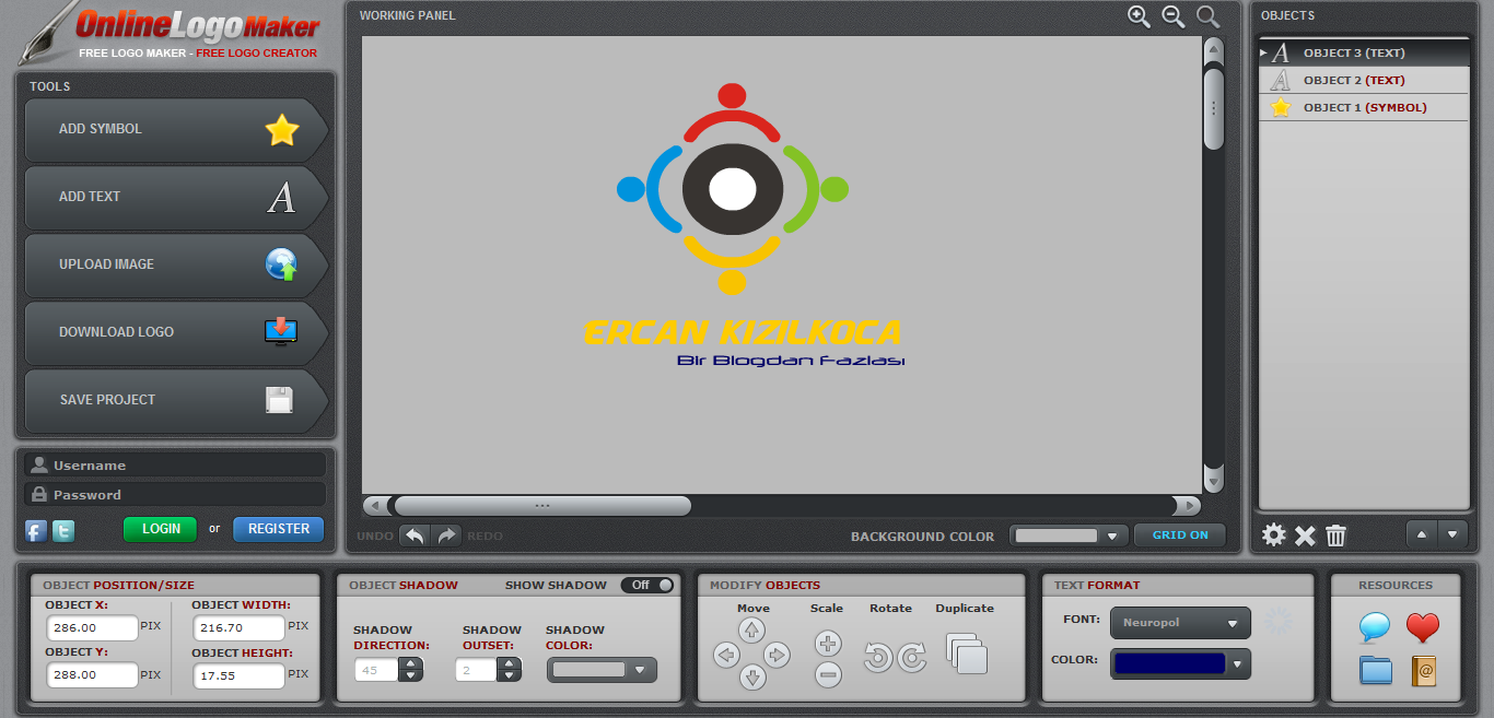 Ucretsiz Png Logo Yapma Siteleri Konu Deposu Bilginin Deposu