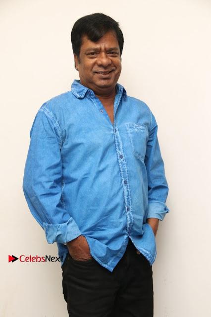 Kavan Tamil Movie Press Meet Stills  0001.jpg