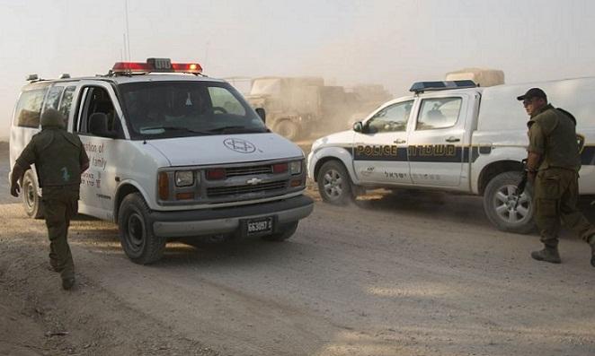 Ambulan+Israel.jpg (662×397)