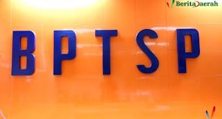 Dibutuhkan Segera Karyawan di Badan Pelayanan Terpadu Satu Pintu (BPTSP) Sebagai Penunjang Juru Ukur