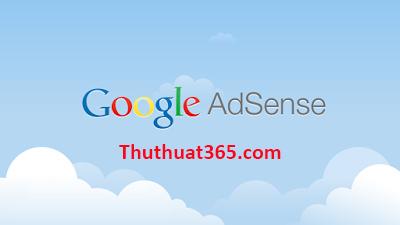 Cách chèn quảng cáo Google Adsense vào blogspot ở nhiều vị trí