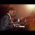 VIDEO | Bahati - Nyota | Download/Watch