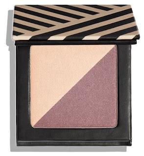 Eye Love Wednesday - Beautycounter Color Shade Eye Duo