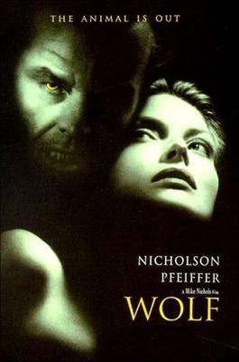 Lobo 1994 | 3gp/Mp4/DVDRip Latino HD Mega