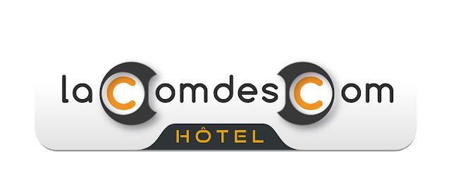 La première plateforme de réservation hôtelière communautaire - Gagnez de l'argent en dormant à l'hôtel !
