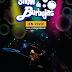 Show de burbujas en vivo: Dos únicas funciones del Mago Biondi
