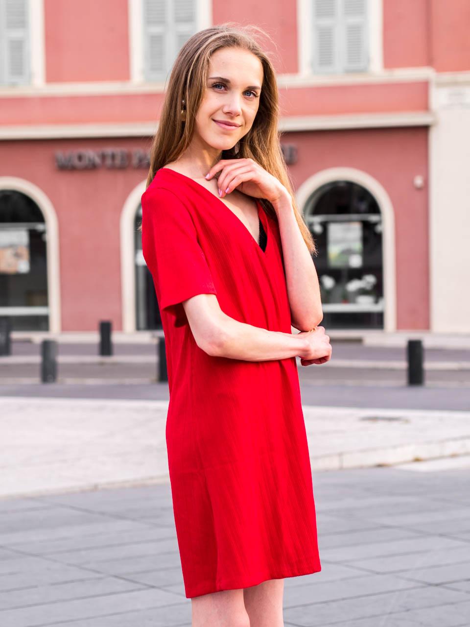 summer-fashion-outfit-blogger-style-streetstyle-nice-france-kesämuoti-bloggaaja-kesämekko-nizza-ranska