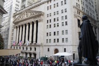 ニッセイ外国株式インデックスファンドを年初から毎月10万積み立てたら損益は?(2016年12月2日現在)