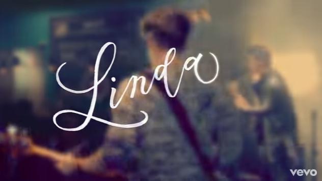 "[Soy Luna 2] ""Linda"""