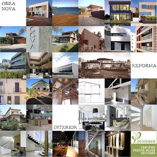 http://ricardballesta.blogspot.com.es/