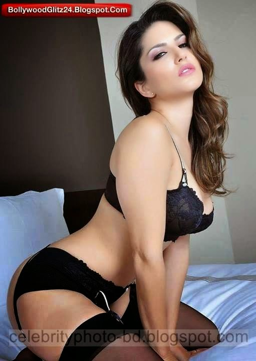 Pornstar Beauty Sunny Leone's Sexiest Bikini pics and photos collection