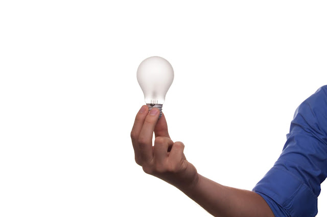 Mi led bulb price in india and its Specifications
