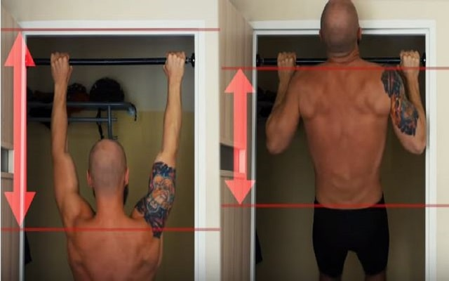 How to Build Muscle without Gym with Calisthenics & Body-weight in one week