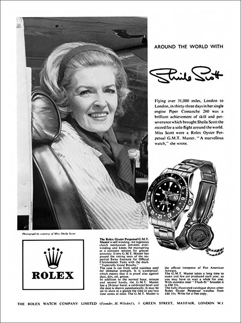 Welcome to RolexMagazine com   Home of Jake's Rolex World