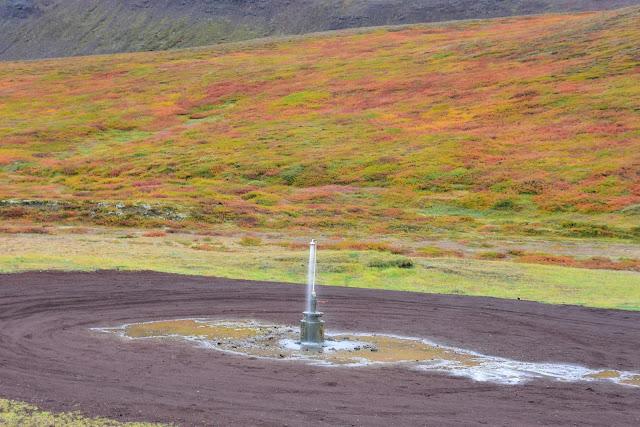 Islandia Viti 04