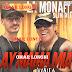 LA MONA JIMENEZ - 2019 ( SINGLE )