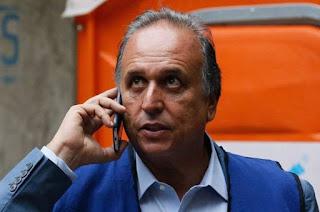 http://vnoticia.com.br/noticia/1652-rio-de-janeiro-prepara-parecer-tecnico-para-aderir-ao-regime-de-recuperacao-fiscal