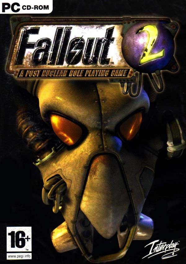 Fallout-2-Download-Cover-Free-Game