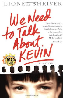 https://www.goodreads.com/book/show/535906.We_Need_to_Talk_About_Kevin