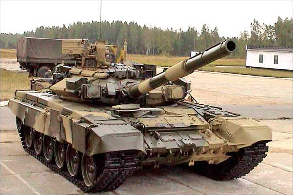 helicopter armor with T 90 Main Battle Tank on Anaconda as well T 90 Main Battle Tank also Lockheed Martin to Hike Hellfire Missile Production to 11000 Units a Year together with Id F 1023008 likewise Overview Chinas Peoples Liberation Army Equipment At A Glance.