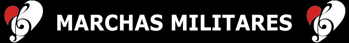 https://www.pasodobles.org/p/base-datos-marchas-militares.html