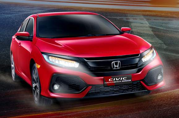 Honda-Civic-Turbo-Hatchback-2017