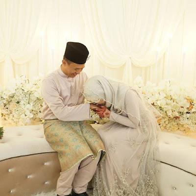majlis-perkahwinan-sekitar-majlis-perkah
