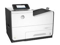 Spesifikasi dan Fitur Lengkap HP PageWide Pro 552dw dan Harga di Pasaran