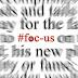 MUSIC: D'banj -  Focus