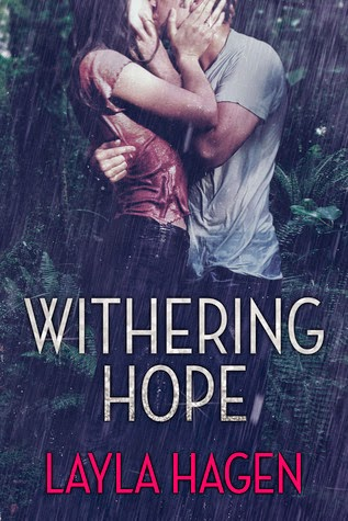 http://jesswatkinsauthor.blogspot.co.uk/2015/01/blog-tour-review-giveaway-withering.html