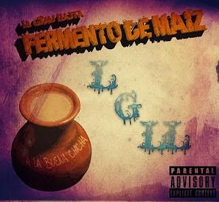rap y hip hop boliviano, fermanto de maiz, rap boliviano,