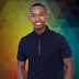 10 Things You Didn't Know About Mbulelo Ndlazilwana (Scelo on Scandal)