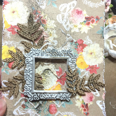 making_a_shabby_chic_card