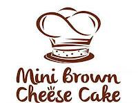Lowongan Kerja Mini Brown Cheese Cake