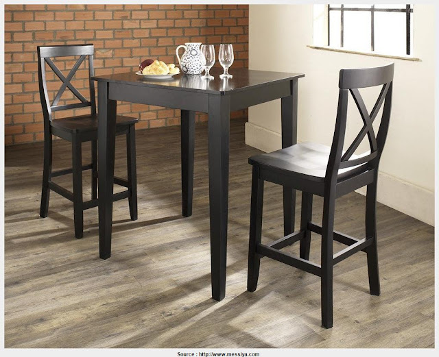 Cool Kitchen Pub Table Sets Pic