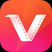 VidMate YouTube Videos Downloader Mobile App