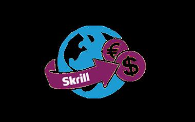 Cara isi Saldo (Deposit) ke Akun Skrill Anda