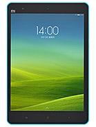 Xiaomi Mi Pad 7.9 - Harga dan Spesifikasi Lengkap