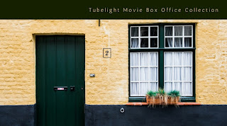 Tubelight-Movie-EARNING