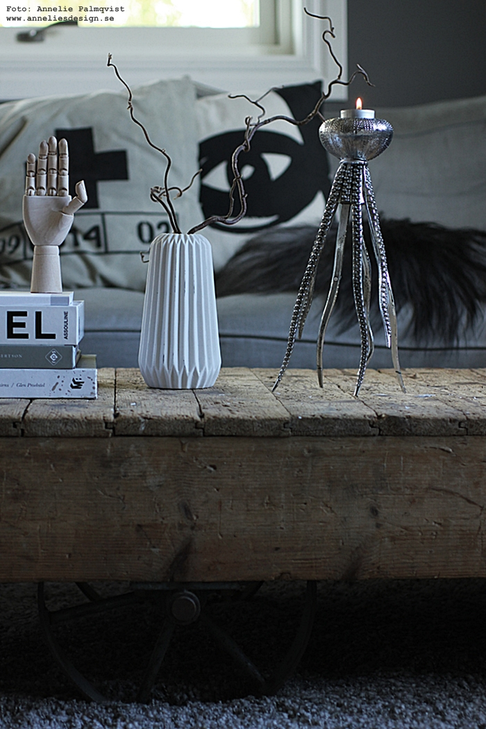 annelies design, webbutik, ljsustake, bläckfisk, fårskinn, skinn, isländskt, vardagsrum, varberg, inredning, inrendingsbutik, hand, trären, trärent,