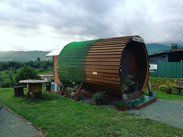 Percutian-Ke-Sabah-Marakau-Cabin-Lodge-0-1-8-640x480