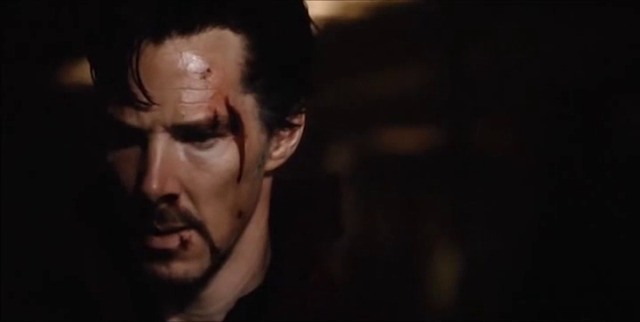 Single Resumable Download Link For Movie Doctor Strange 2016 Download And Watch Online For Free