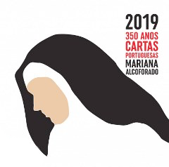 International Congress on Mariana Alcoforado