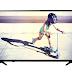 Богата картина и ярки цветове с телевизори Philips от VIVACOM