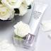 Sữa dưỡng trắng ngày Shiseido White Lucent Brightener 50ml